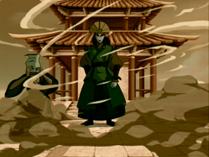 Kyoshi_appears